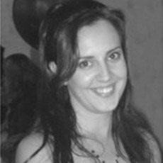 Nuria Moreno Directora de Hello! English Madrid